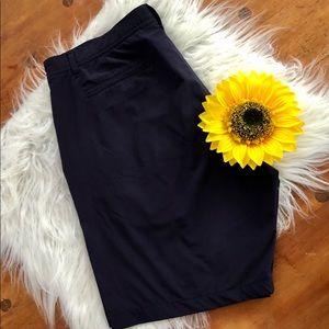 5/$20💙FJ Shorts